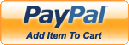 PayPal: Add Liddypool Birthplace of The Beatles to cart